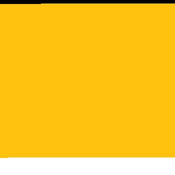 Spy Games Logo